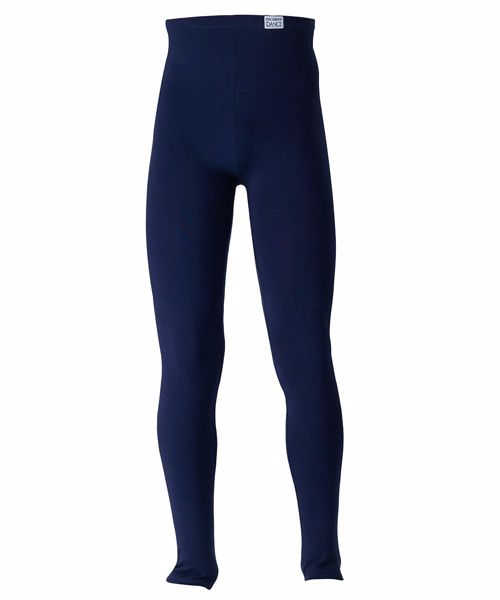Picture of Boys Stirrup Tights Adult