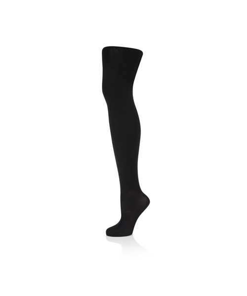 Picture of Fully Fashioned Tights