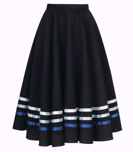 Picture of Character Skirt Adult