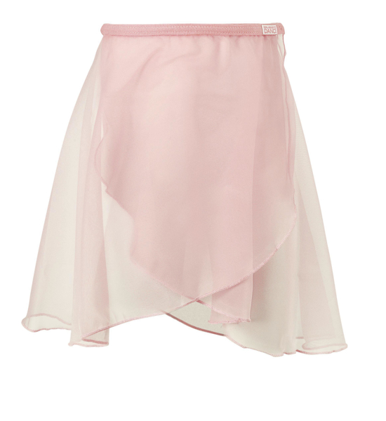 Picture of Georgette Skirt